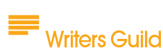 Nordic Writers Guild
