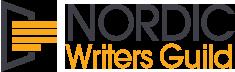 nordicwritersguild