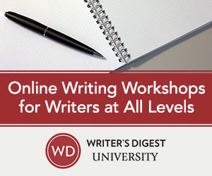 writersonlineworkshops